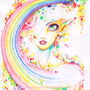 18__Rainbow__by_DazedPink.jpg
