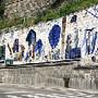 280px-Ribeira_Negra_Julio_Resende_(Porto).jpg