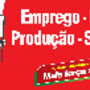 Cartaz_8x3_emprego_direitos_producao_soberania_201