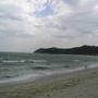 Praia Barra do Una - SP - Brasil