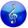 musique-649ir.gif