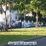 Bike_Serralves_04