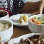 Picanha_Restaurante_Graziela_Costa-001333.jpg