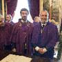 Irmandade_Igreja_Graca_94.jpg