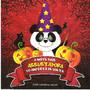 halloweenPANDA1.jpg