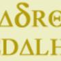logo_Quadro de Medalhas.gif