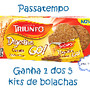 passatempo_triunfo.png