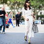 studded-hearts-NYFW-Spring-Summer-2015-shows-stree