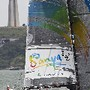 Portugal Sailing Volvo Ocean Race
