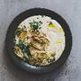 white-bean-hummus-3.jpg