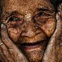 Eyes-are-windows-of-the-soul9__880.jpg