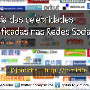 Blog: Celebridades verificadas nas Redes Socias