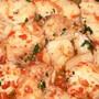 D:\FOTOGRAFIAS\Culinária\Peixes e Mariscos\IMG_78
