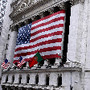 Estados Unidos  Bolsa De Nova Iorque