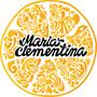 logo Maria Clementina.jpg