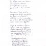 Carta Manuscrita.jpg