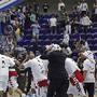 Portugal Basquetebol