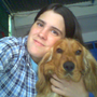 eu i o meu dog