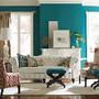 living-room-ideas-how-to-stye-a-white-sofa.jpg