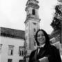 Coimbra_2.jpg