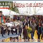 FEIRA DE MAIO 2011.jpg