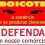 boicote-china.jpg