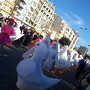 Carnaval 2007 Figueira Da Foz - Cisnes