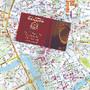 Mapa-Cracovia.jpg