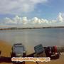 Voltinha_Falesias_Lagos (5).jpg