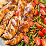 one-pan-balsamic-chicken-and-veggies3-srgb..jpg
