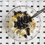 Iogurte_Aveia_Banana_Mel_Amoras-001282.jpg