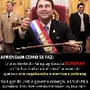 governar_Paraguai.jpg