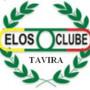 LOGO ELOS.gif