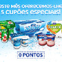 1º Aniversario Alimenta Sorrisos_cupoes zero pont