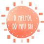 melhor_do_meu_dia_on.png