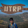 UTRP.jpg