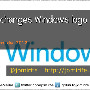 Blog: Microsoft changes Windows logo