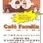 Café família Paredes de Coura CPL