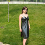 Claudia Martins_2