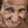 Eyes-are-windows-of-the-soul1__880.jpg