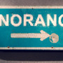 ignorance_bliss_LRG.jpg