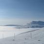 Iceland - março 08 014.jpg