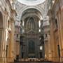 Convento de Mafra - Basilica 2.jpg