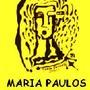 .COMPANHIA PROFISSIONAL TEATRO MARIA PAULOS
