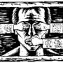 censorship-1.gif
