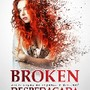 capa_broken-despedaada_ebook.jpg