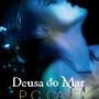C:\Users\preisinho\Pictures\deusa.png