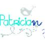 Patrician2.jpg