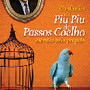 500_9789722046589_confissoes_do_piu_piu_de_passos_