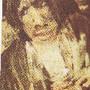 Bruxas, Goya